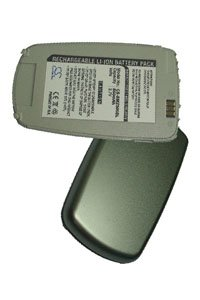 Samsung SGH-Z500 battery (850 mAh)