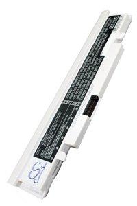 Samsung NP-NC110-A01 battery (6600 mAh, Pearl)
