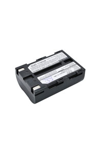 Canon CanoScan 8400F Scanner battery (1500 mAh)