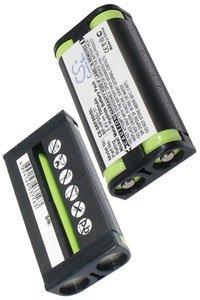 Sony MDR-RF860RK battery (700 mAh)