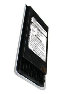 Sirius Stiletto 100 battery (1320 mAh)