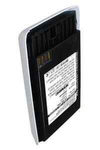 Sirius Stiletto 100 battery (2640 mAh)