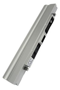 Samsung NP-X10 Plus NP-XTC 1600 battery (2200 mAh, Silver)