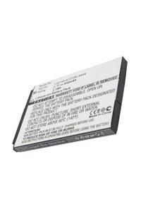 Siemens Gigaset SL780 battery (830 mAh)
