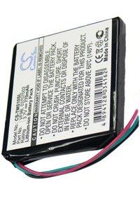 TomTom Start 20 Europe battery (770 mAh)