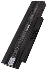 Toshiba NB520-10R battery (6600 mAh)