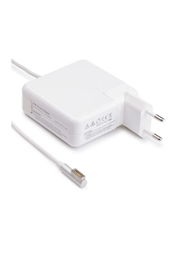 Apple MacBook Pro 13.3-inch Aluminum Unibody MB466LL/A AC adapter / charger (16.5V, 3.6A)