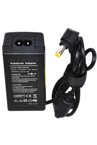 Dell Inspiron Mini 10v AC adapter / charger (19V, 1.58A)