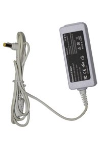 Dell Inspiron Mini 11z AC adapter / charger (19V, 1.58A)