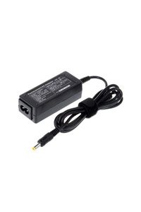 Samsung NP-N220-JA02BE AC adapter / charger (19V, 2.1A)