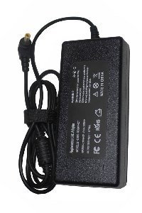 Toshiba Satellite A60-632 AC adapter / charger (19V, 4.74A)