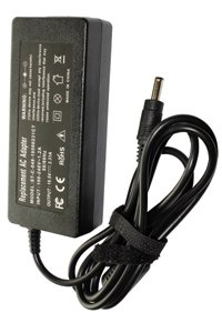 Dell Studio XPS 13 (M1340) AC adapter / charger (19.5V, 2.31A)
