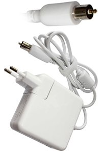 Apple PowerBook G3 FireWire AC adapter / charger (24V, 1.875A)