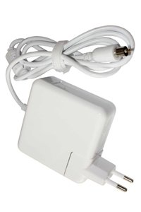 Apple PowerBook G4 M9110LL/A AC adapter / charger (24V, 1.875A)