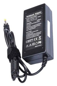 Acer TravelMate 2412LC AC adapter / charger (19V, 3.42A)