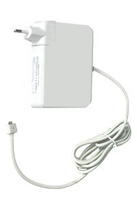 Apple MacBook Pro 15.4-inch MC118LL/A AC adapter / charger (18.5V, 4.6A)