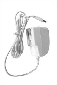 Asus Eee PC 701SD AC adapter / charger (9.5V, 2.315A)