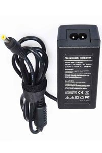 Asus Eee PC T101MT-EU27-BK AC adapter / charger (12V, 3A)