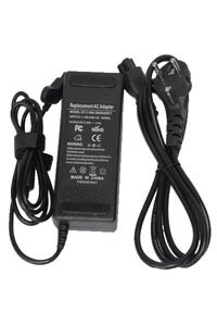 Dell Inspiron 8120 AC adapter / charger (20V, 4.5A)