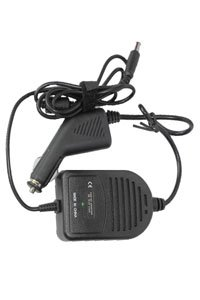 Dell Studio 15 1537 Car adapter / charger (19.5V, 4.62A)
