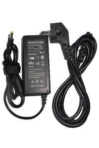 Compaq Armada V300 AC adapter / charger (18.5V, 2.7A)