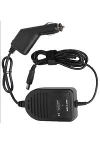 HP 2133 Mini-Note Car adapter / charger (18.5V, 3.5A)