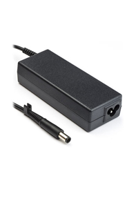 HP Compaq Mobile Workstation 8510w AC adapter / charger (19V, 4.74A)