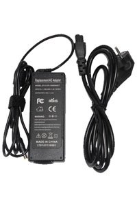 IBM ThinkPad 600 2645-510 AC adapter / charger (16V, 4.5A)