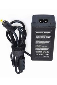 MSI Wind U100-1616XP AC adapter / charger (20V, 2A)