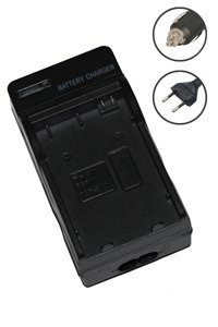 Sony PlayStation Portable AC and Car adapter / charger (4.2V, 0.6A)