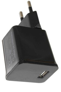Samsung Galaxy Tab 2 10.1 AC adapter / charger (5V, 2A)