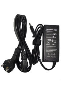 Samsung Series 3 300E5C-S06 AC adapter / charger (19V, 3.15A)