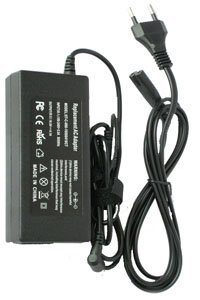 Sony Vaio VGN-SZ1HP/B AC adapter / charger (19.5V, 4.1A)