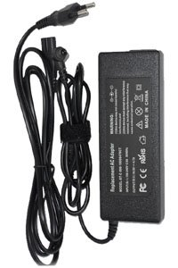 Sony Vaio VGN-NS30E/S AC adapter / charger (19.5V, 4.7A)