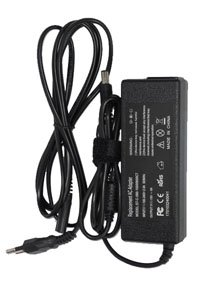 Toshiba Satellite Pro 430 AC adapter / charger (15V, 6A)