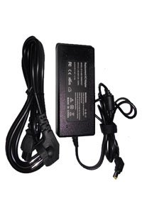 Toshiba Satellite P35-S609 AC adapter / charger (19V, 3.95A)