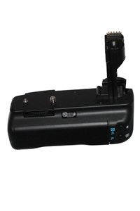 BG-E2 compatible Battery grip for Canon EOS 20D