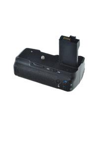 BG-E5 compatible Battery grip for Canon EOS 450D