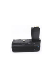 BG-E8 compatible Battery grip for Canon EOS 550D