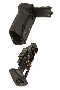 BG-E9 compatible Battery grip