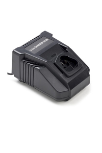 Bosch GOP 10.8 V AC adapter / charger (10.8V, 3A)