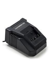 Bosch GDR 10.8V-LI AC adapter / charger (14.4 - 18V, 3A)
