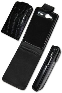 Smartphone Case for Blackberry Bold 9700
