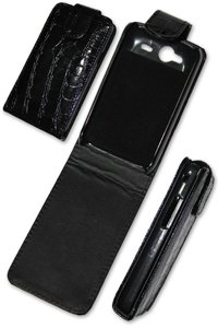 Smartphone Case for Blackberry Bold 9900