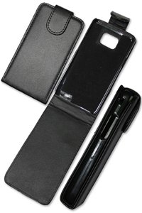 Smartphone Case for HTC Sensation