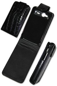 Smartphone Case for Samsung GT-i9000M Galaxy S Vibrant