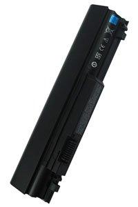 Dell Studio XPS SX13-163B battery (4400 mAh, Black)