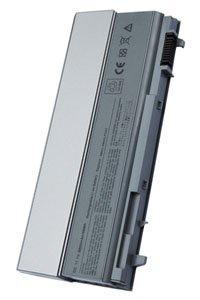 Dell Latitude E6400 XFR battery (8800 mAh, Gray)