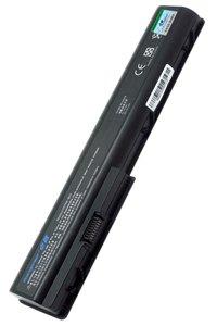 HP Pavilion dv7-2045ea battery (4400 mAh, Black)