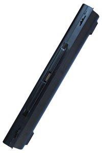HP ProBook 4515s/CT battery (6600 mAh, Black)
